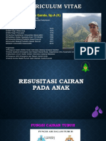 Dr.Idham Jaya_Resusitasi Cairan.pptx