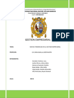 GESTION EMPRESARIAL TRABAJO FINAL.docx
