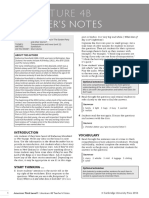 9781107596757_lit4b_tnotes.pdf