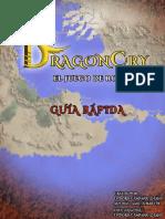 JDR Dragoncry