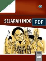 Kelas_12_SMA_Sejarah_Indonesia_Siswa.pdf