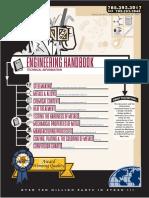 Eng Handbook