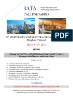 Call for Papers GBATA 2018 (1)