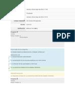 Quiz 1 Administracion y Gestion Publica Docx