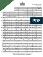 Lets-Dance-Benny-Goodman.pdf