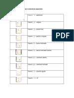 Atalhos no teclado para caracteres especiais.pdf