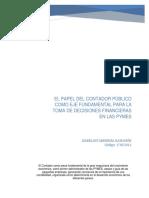 etica_contaduria01