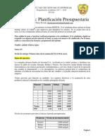 4 Trabajo Autónomo Cédulas Presupuestarias (1)