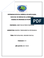 PORTAFOLIO DEL SEGUNDO PARCIAL.docx