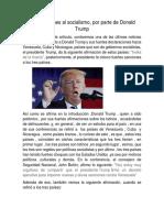 Articulos de La Politica