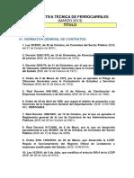 NORMATIVADGIF00 Ferrocarriles.pdf
