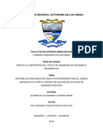 TUQIS001-2016.pdf