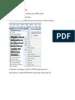 Tutorial 5 - Make a PDF Reader