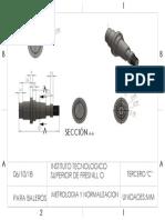barrido.PDF