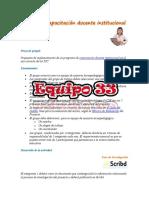 proyecto_argos_33