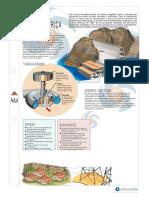 energía hidroeléctrica quinto.pdf