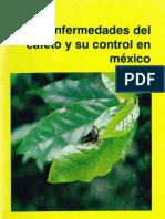 687 enfermedades del cafeto y su control en Mexico.pdf