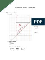 Pd 6 Calculo Vectorial