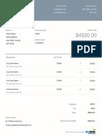 invoice-template-pdf-generic.pdf