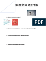 poractica ondas teorica.docx