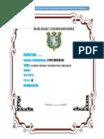 EL ESTADO PERUANOY SU ESTRUCTURA.docx