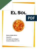 EL-SOL.pdf