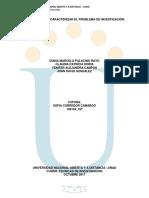373984401-Actividad-3-Diagnosticar-y-Caracterizar-El-Problema-de-Investigacion.docx