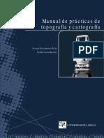 GUIA PRACTICA TOPOGRAFIA 2018.pdf