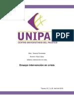 Ensayo intervención en crisis.pdf
