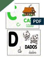 000068_MC-26-2008-MDV-BASES