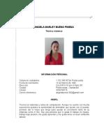 Angela Bueno (1)
