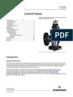CVV N Manual de Instrucciones 1