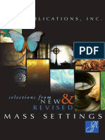 159978133-New-and-Revised-GIA-Masses3.pdf