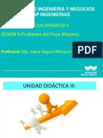Mo So9 Diapositiva