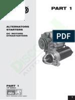 Cargo_Alternators_Starter_Motors.pdf