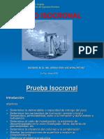 PRUEBA ISOCRONAL.pdf