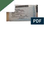 Documentos Amine