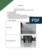 Laboratorio 5 Semi Completo (1)