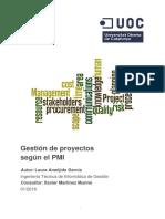 lameijideTFC0116memoria.pdf