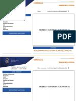 Ficha Técnica Proyecto Pc