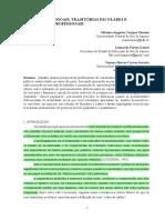 EDITAL DOUTORADO Nº 665 de 13 de Julho de 2018.Docx1 .PDF