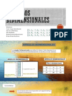 Diapositivas Grupo4
