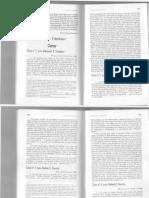 Tchekhov - Cartas.pdf
