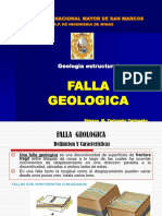 FALLAS GEOLOGICAS.ppt