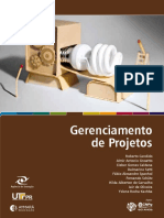 gerenciamentoprojetos.pdf