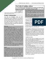 scenario-cda-pagan-call-fall-of-guthlac-abbey.pdf