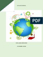 Unidad 3 Fase 3 - Alternativa de solución.pdf
