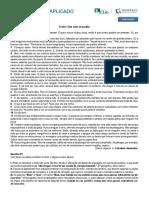 Aula 10 (Online) - Português (Isabel)