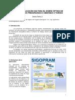 sigopram_divulgacio
