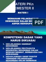 15-permainan-simulasi-demokrasi.ppt